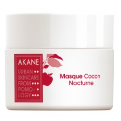 Masque Cocoon Nocturne 30ml